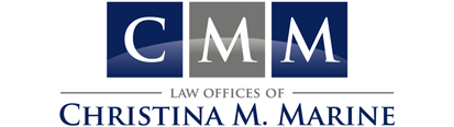 Marine Family Law